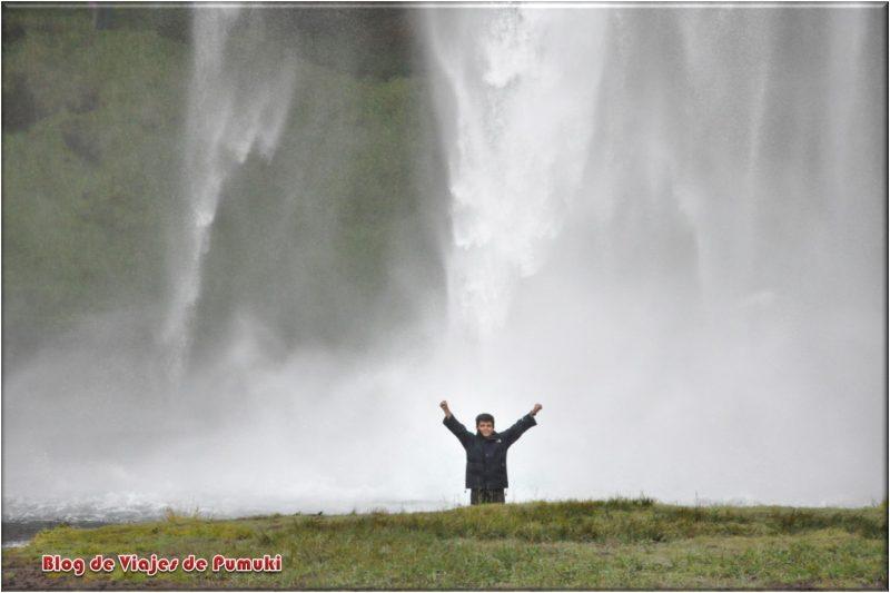 Quizas el mejor blog de viajes para viajar por el mundo