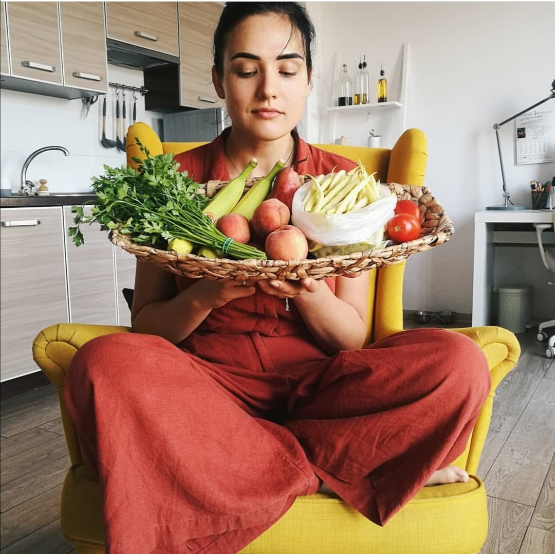 jak ułatwić sobie pracę nad dietą