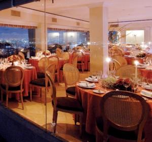 terraco-italia-gowhere-gastronomia