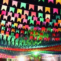 Festa Junina: Junho e suas delícias