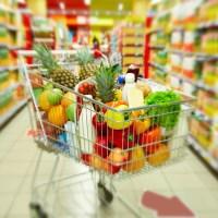 Qual a diferença de atacado de alimentos e atacado sob  entrega?