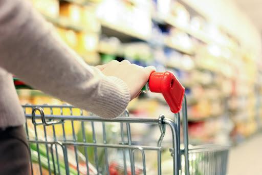 Vantagens de comprar em um atacado que entrega
