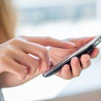 Pizzarias: pedidos por whatsapp é a bola da vez?