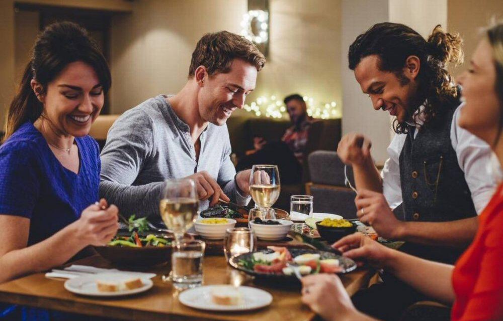 6 dicas de como atrair clientes para seu restaurante