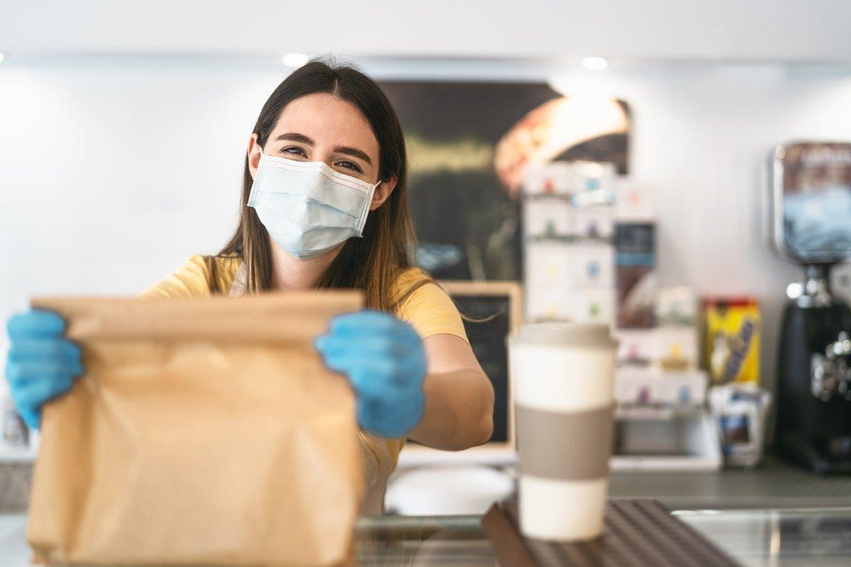 Coronavírus: como lidar com as mudanças das regras em restaurantes