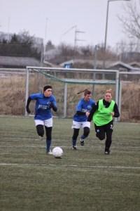 Kelsey, ØFK soccer_SP15