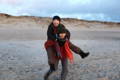 Spring2015_WeekendVacay_Jutland(westcoast)_CarinaLofgren20150015