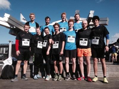 Matt Masiello_halfmaraton_sp15.jpg(2)