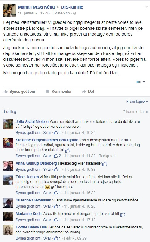 Screenshot (1)_måltid.png