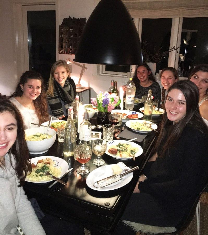 Ulla-Madsen-Hygge-Dinner-DIS
