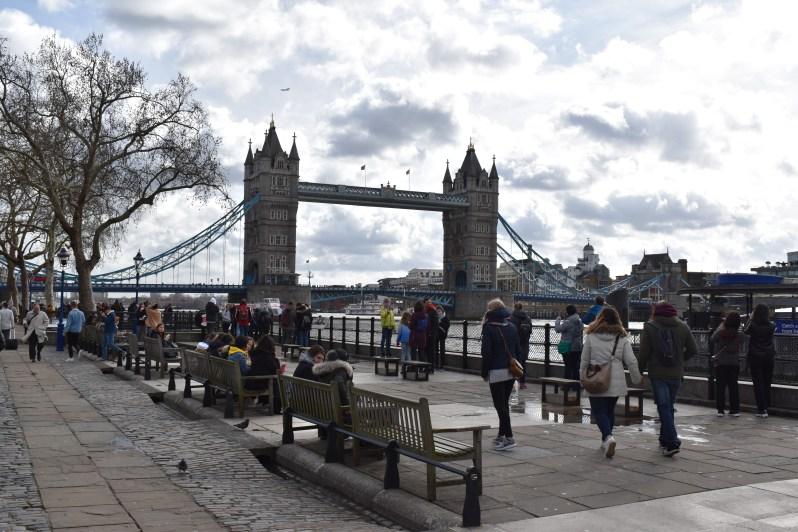 Translational Medicine London Picture