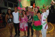 lancamento-do-carnaval-multicultural-foto-joao-maria-alves-15