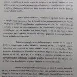 naldo cell 03 150x150 - Vereador do conde é multado e vai pagar mais de R$ 150 mil por sonegação fiscal