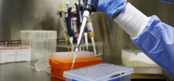 Coronavírus: falta de equipamentos no Noel Nutels