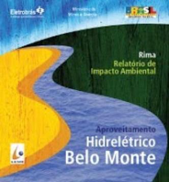 Blog do Bordalo 200x rima belo monte xingu 2009 05 29