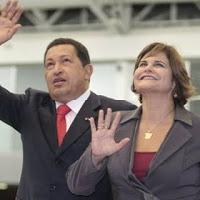 Blog do Bordalo Ana Chávez
