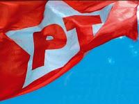 Blog do Bordalo Partido dos Trabalhadores