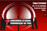 Blog do Bordalo 276 confecom banner