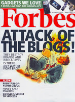 Blog do Bordalo Forbes Blogs