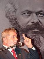 Blog do Bordalo Lula