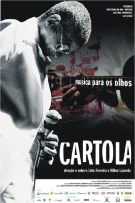 Blog do Bordalo cartola486756 364044223683688 800692483 n