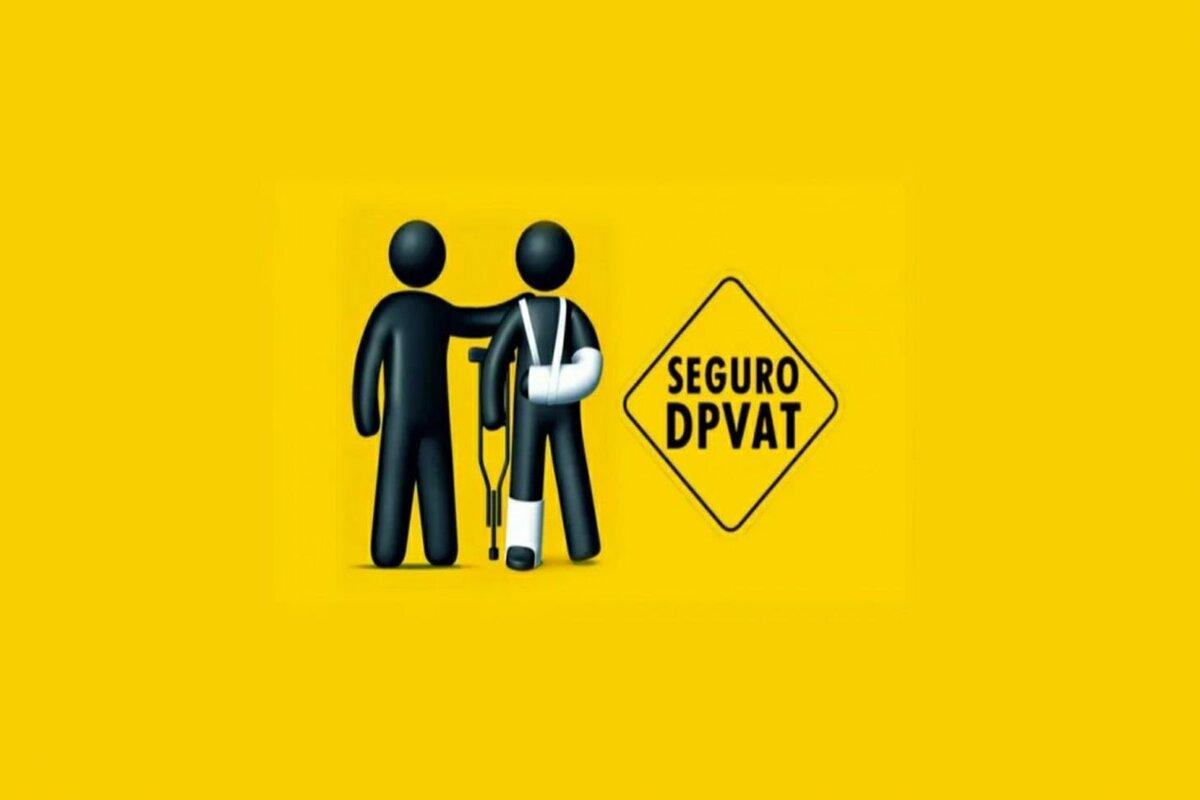 Blog do Bordalo seguro dpvat acidente transito 1