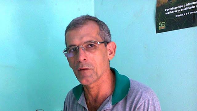 Blog do Bordalo destaque 601549 sindicalista morto