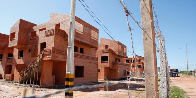 Blog do Bordalo obras2