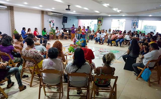 Blog do Bordalo seminario cidade viva