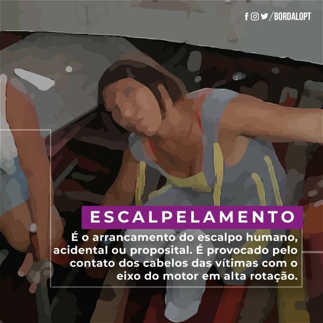 Blog do Bordalo PROJETO 03