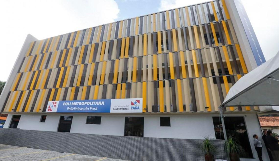 Foto: SESPA - Divulgação