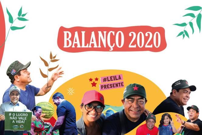 Banner com fotos do dpeputado Bordalo