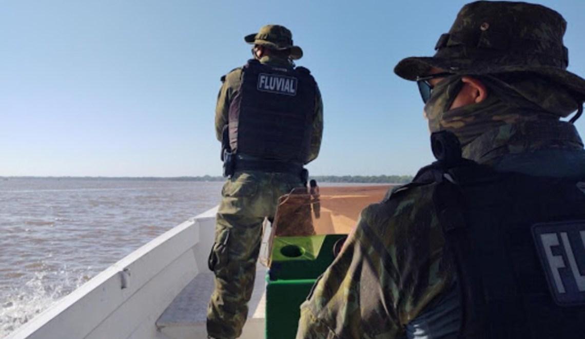 Blog do Bordalo Bordalo limoeiro seguranca piratas 1 1