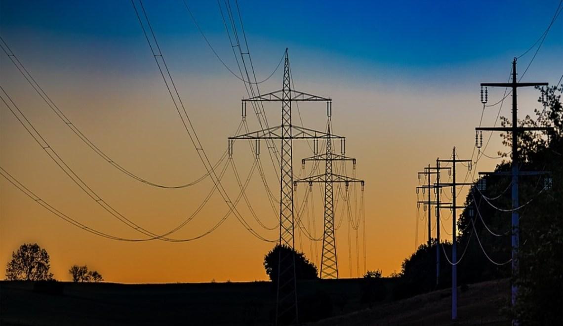Blog do Bordalo Deputado Bordalo energia limoeiro do ajuru