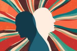 Lei garante Semana de Atenção ao Transtorno Afetivo Bipolar