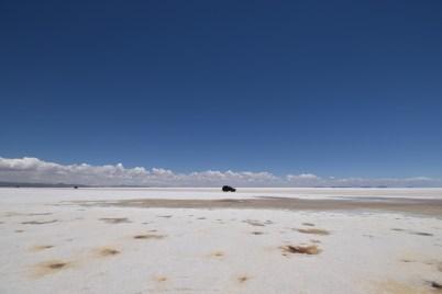 Walmir Cirne - Deserto de sal - Bolívia (3)
