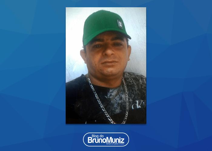 Acusado de vários homicídios é preso no Agreste de Pernambuco