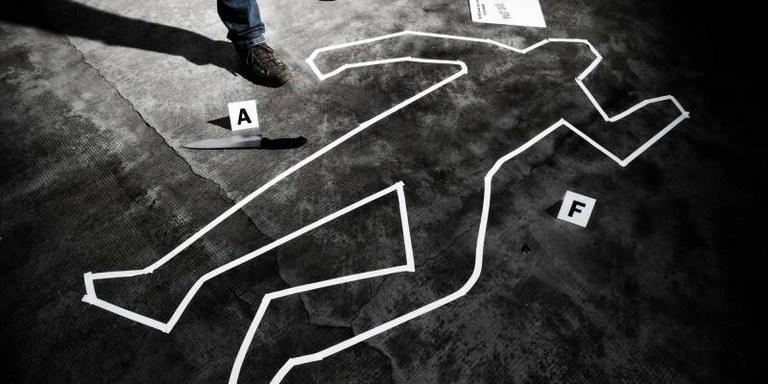 Homicídios caem pelo 7º mês e ficam no menor patamar em 2 anos, diz SDS