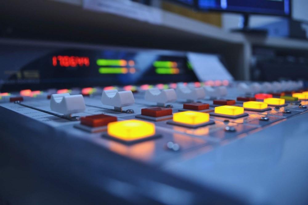 Senado Federal aprova aumento na potência de rádios comunitárias