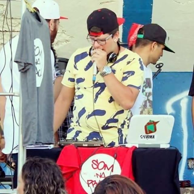 Capibaribe Hip Hop terá nova edição em Santa Cruz do Capibaribe