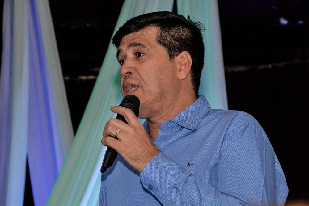 Secretaria de Educação de Santa Cruz do Capibaribe inicia segundo semestre com atividades no Teatro Municipal