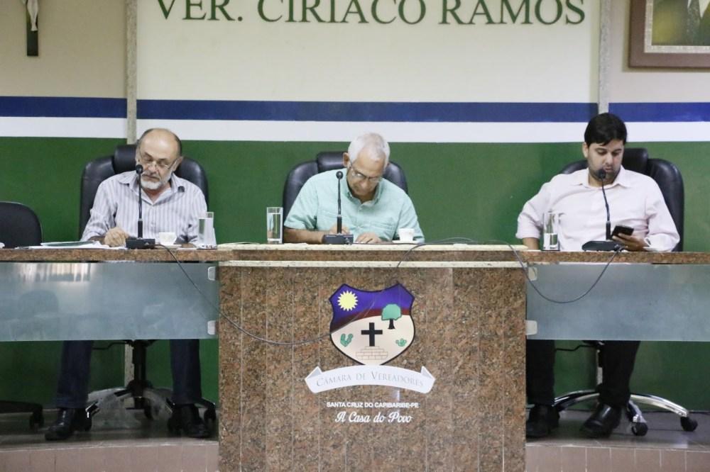 Casa José Vieira de Araújo segue trabalhando em ritmo intenso
