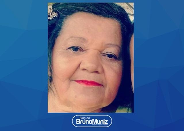 Mulher morre após passar mal na zona rural de Brejo da Madre de Deus
