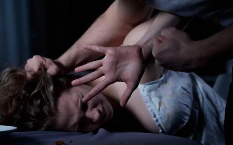 Jovem de 17 anos é estuprada em São Bento do Una