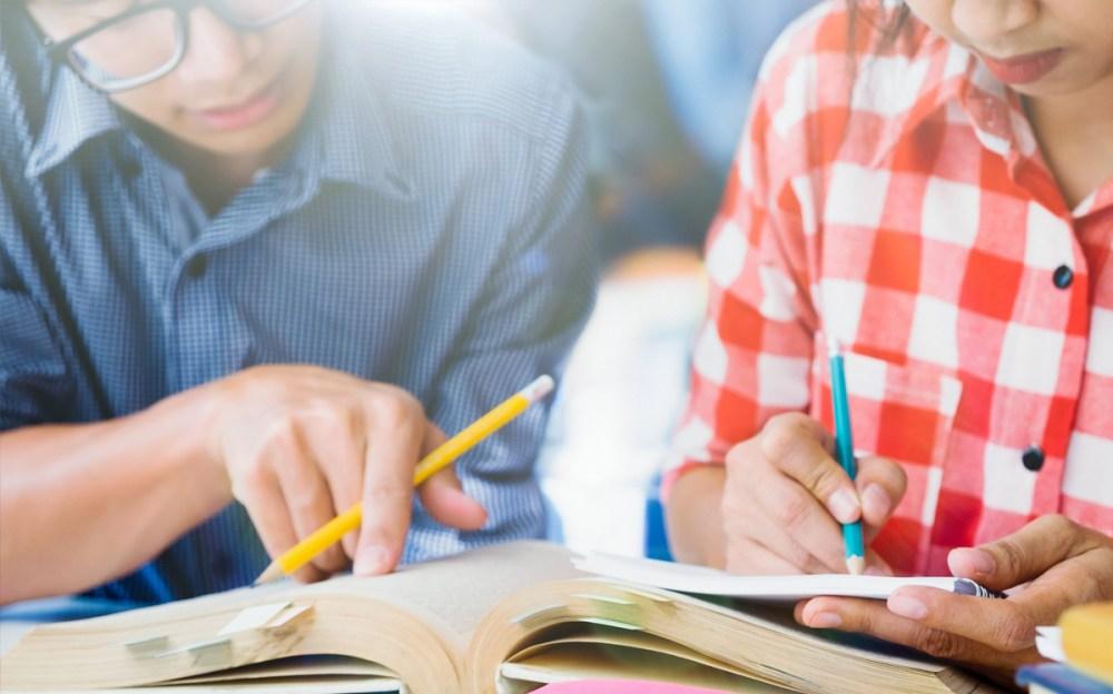 MEC e Inep divulgam resultados do Índice de Desenvolvimento da Educação Básica (Ideb) 2017