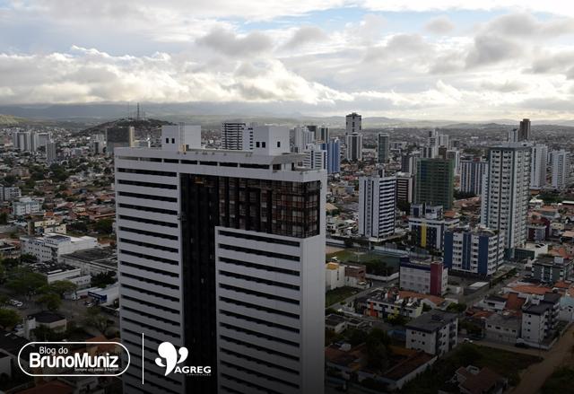 Pai suspeito de estuprar filho de três meses dentro da sua residência é preso no Agreste de Pernambuco