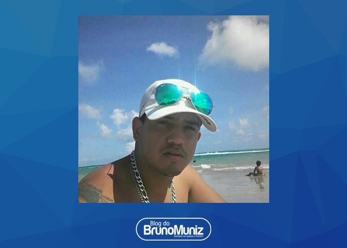 Homem que havia sido baleado ao realizar assalto morre em Caruaru
