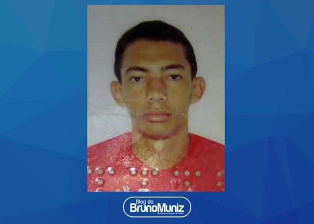 Homem morre afogado em açude localizado às margens da BR-104 em Pão de Açúcar de Taquaritinga do Norte