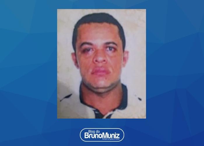 Assaltante morto em confronto com a Polícia Militar é identificado