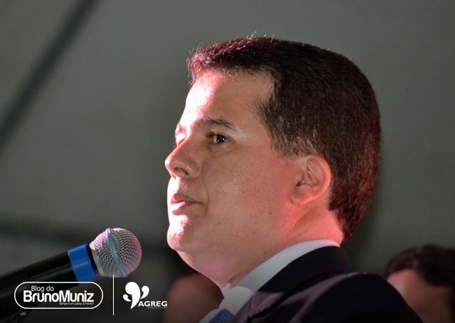 Santa Cruz do Capibaribe – Prefeito tem contas de 2016 rejeitadas pelo TCE
